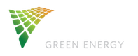 Fortis Green Energy